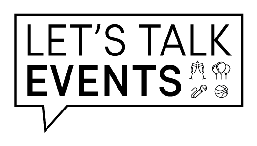 Lets Talk Events